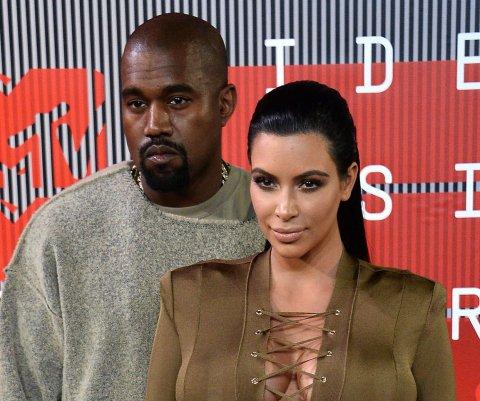 Amigas de Taylor Swift la defienden tras nueva y ofensiva lírica de Kanye West