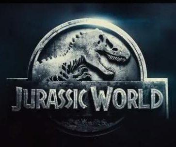 'Jurassic World' lanza nuevo tráiler de televisión