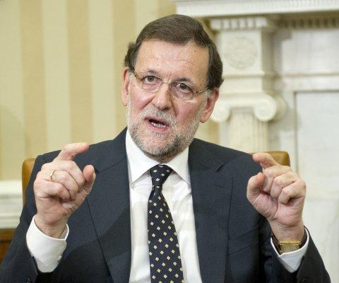 Partido Popular mantiene ventaja en encuestas previas a elecciones en España
