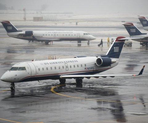 Aeropuerto de Portland es el mejor evaluado por viajeros en Estados Unidos