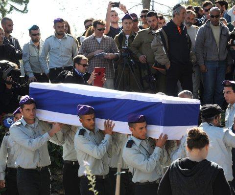 Hezbollah dice estar preparado para guerra con Israel aunque no la desean