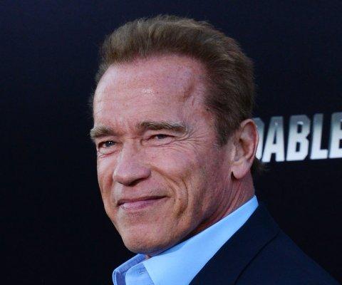 Arnold Schwarzenegger aparecerá en continuación de 'Terminator: Génesis'