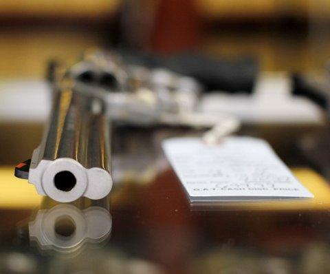 71% de estadounidenses consideran que tiroteos se han convertido en algo normal