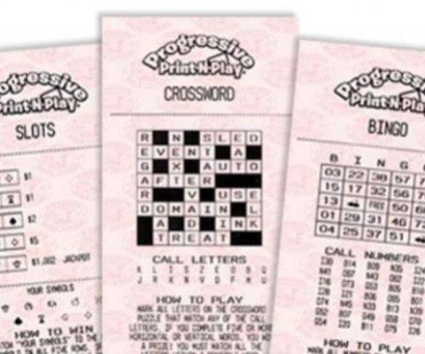 Hombre gana $250.000 jugando mismo de lotería en Minnesota entre dos años