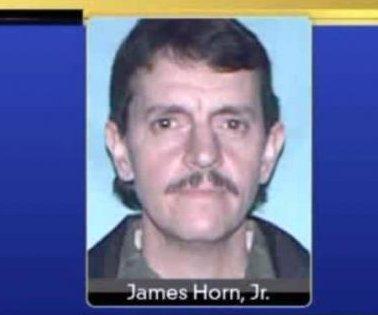 Hombre que secuestró por cuatro meses a su ex novia es buscado por su asesinato
