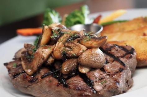 Estudio revela como las dietas altas en proteínas promueven la pérdida de peso