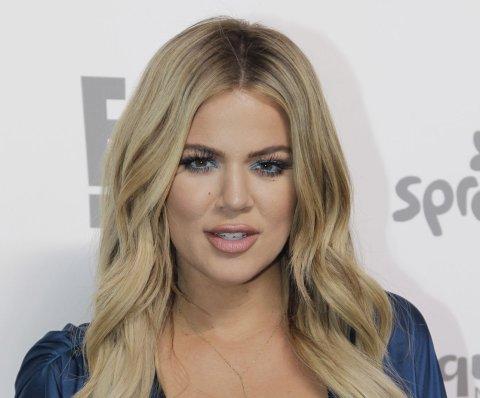 Khloe Kardashian y James Harden se habrían separado