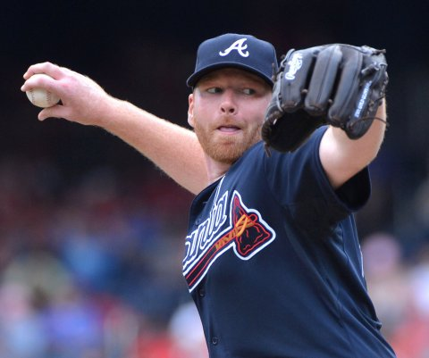 Ex lanzador Tommy Hanson murió por sobredosis de cocaína