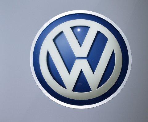 Suiza prohibió la venta de Volkswagen