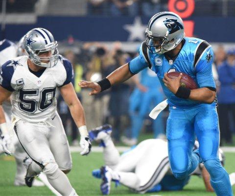 Patriots de Nueva Inglaterra pierden su invicto tras derrota ante los Broncos de Denver