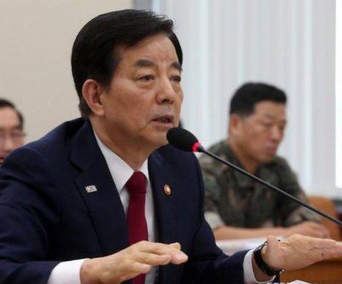 Corea del Sur considera que Corea del Norte hará más ensayos de misiles nucleares