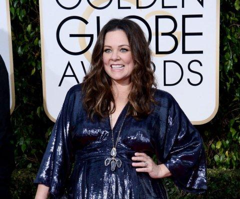Melissa McCarthy: Nadie me invitó a nueva temporada de 'Gilmore Girls'