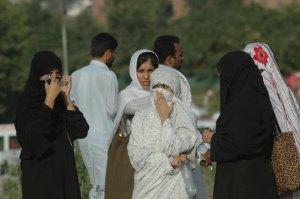Explosiones de bombas suicidas en la Universidad mata a 4 estudiantes en Pakistán