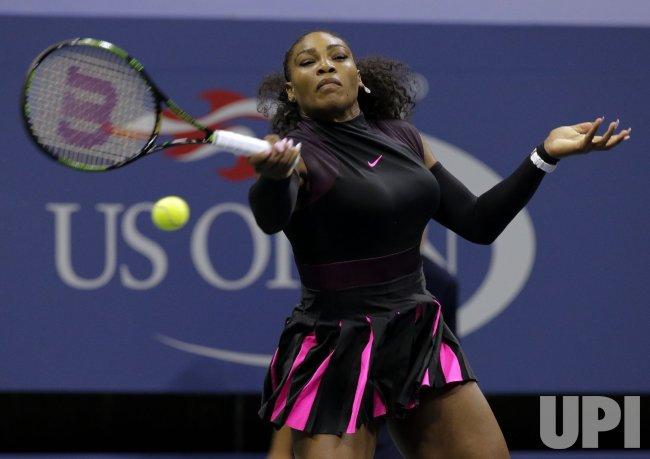 nfl gamea us open 2015 tennis brackets