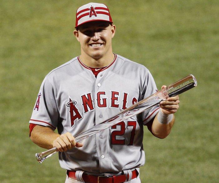 Juego de Estrellas de la MLB