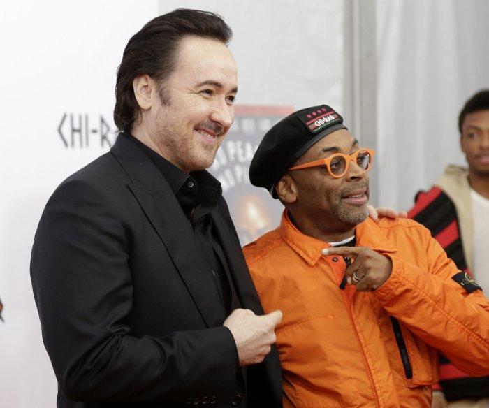 'CHI-RAQ' se estrenó en Nueva York