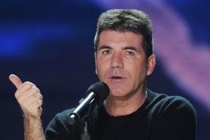 'The X Factor' podría regresar a Fox