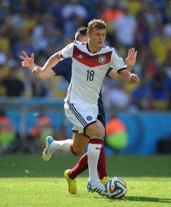 México cae ante Bielorrusia, Alemania derrota a España