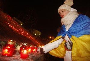 ONU: Casi 1.000 muertes en Ucrania desde que se firmó el cese al fuego