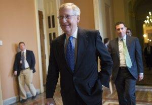 Republicanos critican acciones a tomar en inmigración por Obama