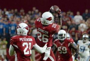 Aaron Rodgers, Cardinals y Patriots dominan semana 11 de la NFL