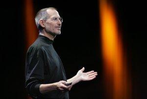 Sony abandona película biográfica sobre Steve Jobs