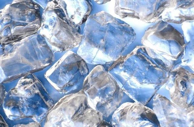 Imagenes De Baño Frio:frío después de ejercicio puede que no ayude a la construcción de