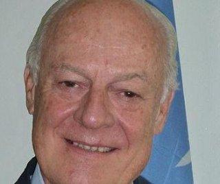 http://cdnph.upi.com/es/sv/em/i/UPI-3781405079249/2014/1/14050793643354/Staffan-de-Mistura-será-el-nuevo-Enviado-Especial-de-la-ONU-para-conflicto-en-Siria.jpg