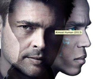 http://cdnph.upi.com/es/sv/em/i/UPI-3861398888134/2014/1/13988882493329/Fox-cancela-serie-Almost-Human.jpg