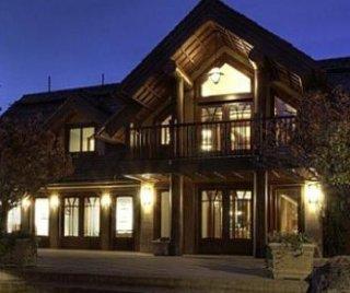 http://cdnph.upi.com/es/sv/em/i/UPI-5591398263658/2014/1/13982646398875/Bruce-Willis-recorta-precio-de-vivienda-de-Idaho-por-12-millones-de-dólares.jpg