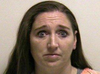 http://cdnph.upi.com/es/sv/em/i/UPI-6721397487205/2014/1/13974873433866/Arrestan-a-una-mujer-en-Utah-tras-descubrir-cadáveres-de-siete-bebés-en-su-antigua-casa.jpg
