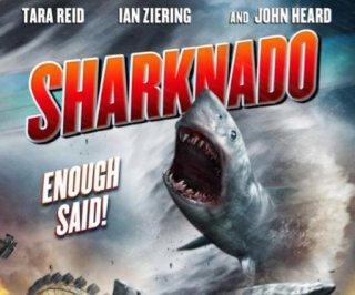 http://cdnph.upi.com/es/sv/em/i/UPI-6981398887724/2014/1/13988878287938/SyFy-ordena-Sharkanado-3-antes-de-estreno-de-Sharknado-2.jpg