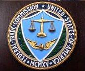 http://cdnph.upi.com/es/sv/em/upi/UPI-4261405092650/2014/1/57b3e13b803c816c726fcbe389dbcdc4/Comisión-Federal-del-Comercio-demandó-a-Amazon-por-compras-in-app-hechas-por-menores.jpg