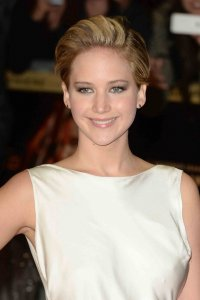 "World Premiere of ""The Hunger Games: Catching Fire"" in London"
