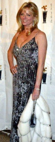 Michael Awards