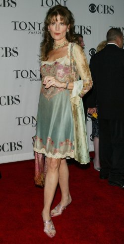 60TH ANNUAL TONY AWARDS