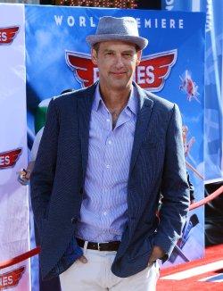 """""""Planes"""" premieres in Los Angeles"""