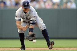 New York Yankees vs Baltimore Orioles
