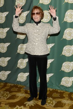 51st Annual Publicists Awards Luncheon