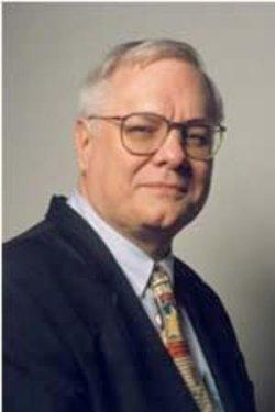 James B. Chapin