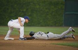MLB Chicago White Sox vs. Chicago Cubs