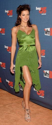 VH1 BIG IN '05 AWARDS