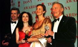 1997 TONY AWARDS