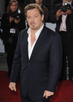 """National Movie Awards"" in London"