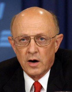 "AEI Discussion on ""Battle for Ideas"" in U.S. Terrorism War"