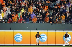 ALCS Game 1 Kansas City Royals vs. Baltimore Orioles