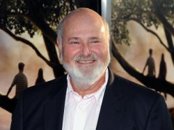 "Rob Reiner attends the premiere of ""Flipped"" in Los Angeles"