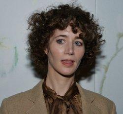 "Miranda July attends the ""Woodshock"" premiere in Los Angeles"