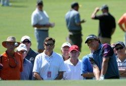 The PGA Tour Championship at East Lake Golf Club