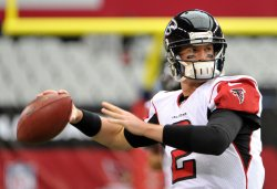 Atlanta Falcons vs Arizona Cardinals